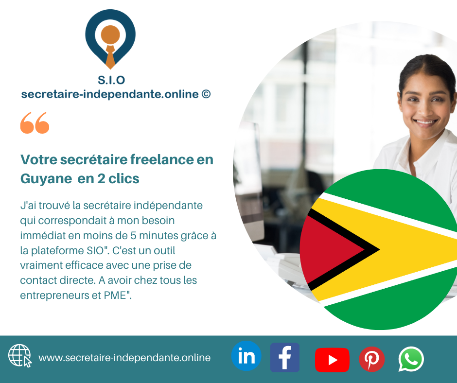 secretaire-independante-guyane.png